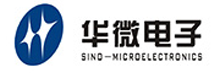 Jilin Sino-Microelectronics Co., Ltd